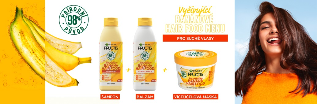 Garnier_HairFood_Banana