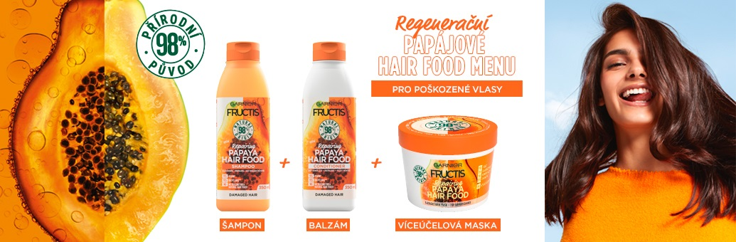 Garnier_HairFood_Papaya