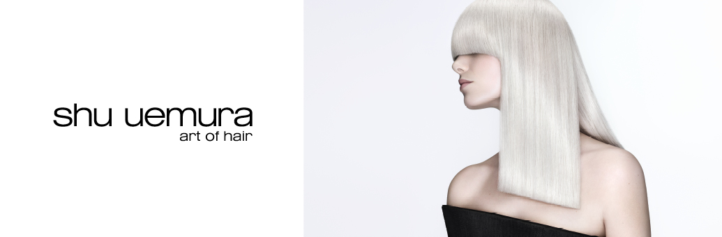 Shu Uemura Yubi Blonde SP