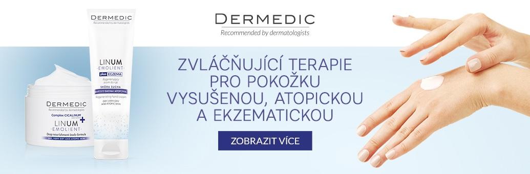 Dermedic_BP_atopic