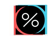 -10% az elektronikára