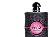 Nové parfémy Yves Saint Laurent