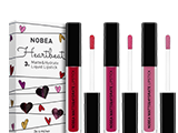 Limitovaná kolekce NOBEA Heartbeat