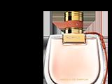 Mini parfum OFFERT pour l'achat