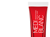 Free Mediblanc toothpaste 50 ml