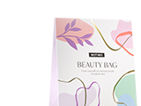Beauty bag Notino