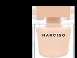 Mini illat az ajándék Narciso Rodriguez