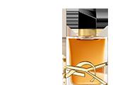 Безплатна парфюмна миниатюра