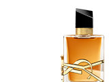 Mini zapach gratis