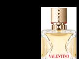 20 % popusta na izdelke Valentino