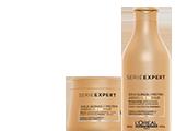 Prezenty przy zakupie produktów marki L'Oréal Prof