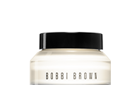 GRATIS Bobbi Brown mini set uz kupnju