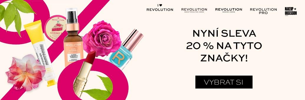 Makeup_Revolution_Brand_Sale_Září_2020
