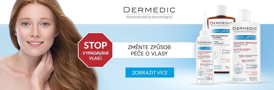 Dermedic_BP_vlasy