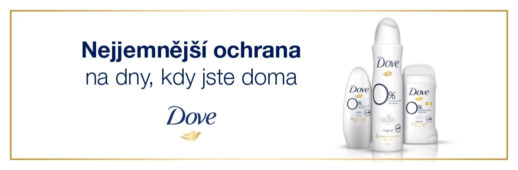 Dove_deo0%