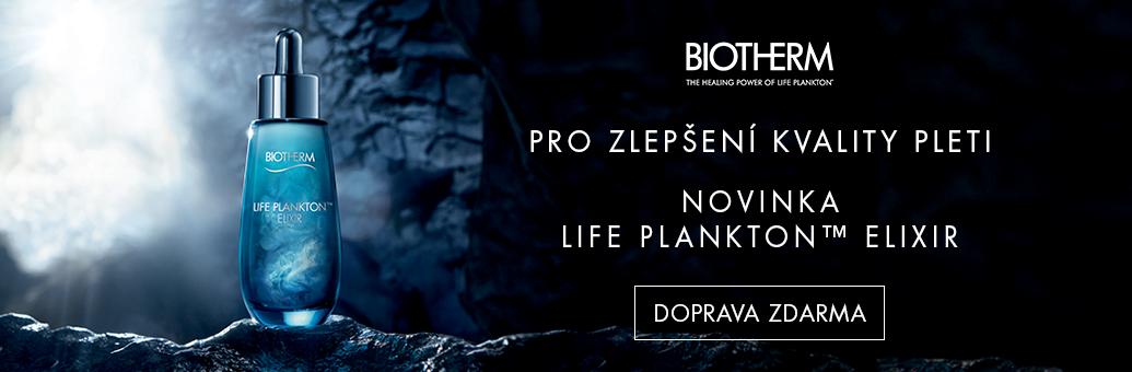 Biotherm_brand promo-LP_GWP_W16-W19