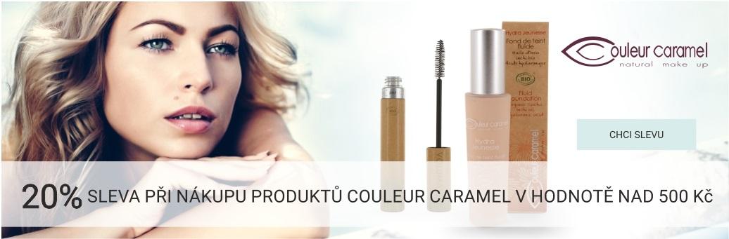 Couleur_Caramel_W49/2019_20%Sale