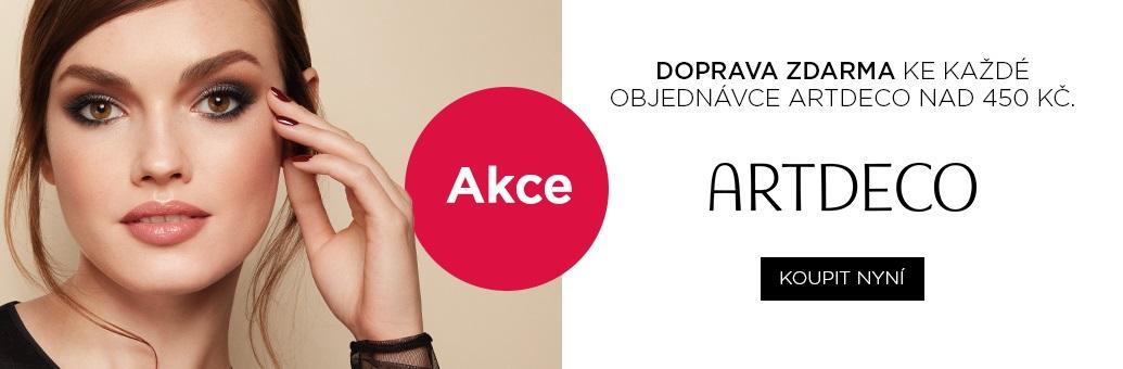 Artdeco_DopravaZdarma_W16