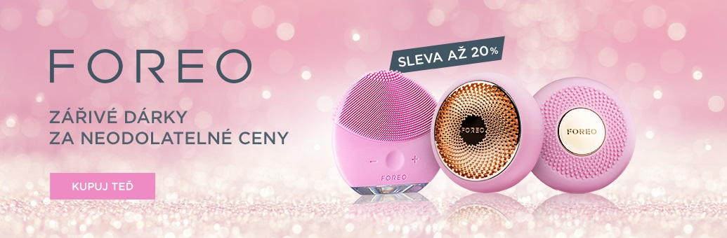 Foreo Sale