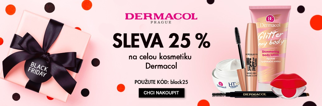 Dermacol_Black_Friday_W48