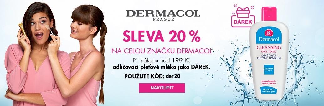 Dermacol_Sale_2020_W32