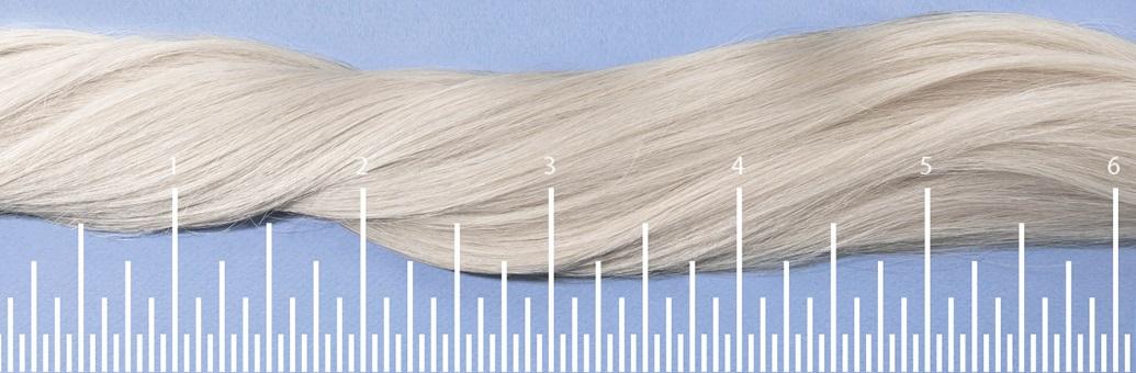 Redken Extreme Length illustration image SP