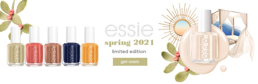 essie_Get_Oasis