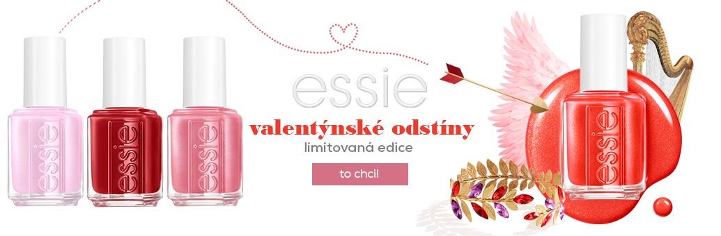 essie_Valentine_2021