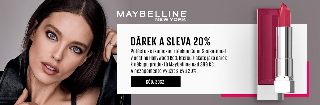 Maybelline_GWP_W23