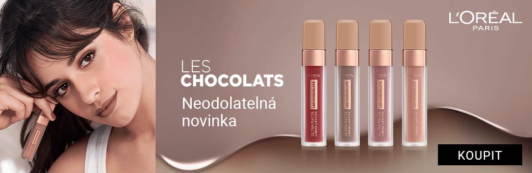 LP_Les_Chocolats_hlavni_banner