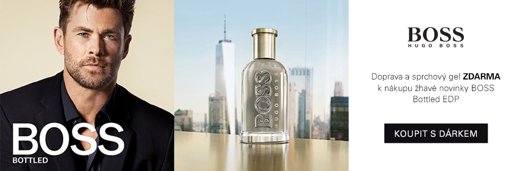 W39_Hugo_Boss_Bottled_EDP_BP_CZ