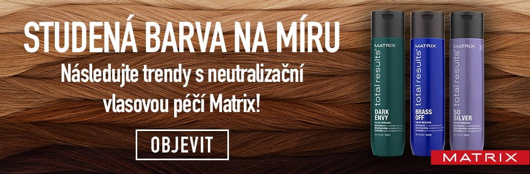 Matrix neutralizacni rady CP