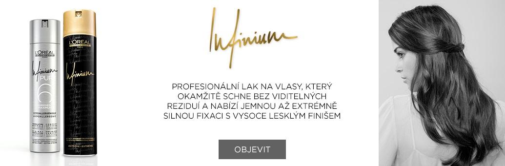 L'Oréal Professionnel Styling 5