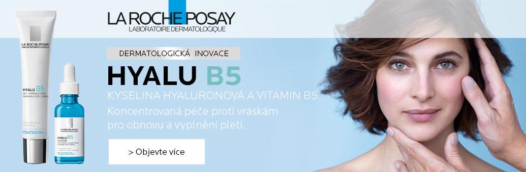 La Roche-Posay Hyalu B5