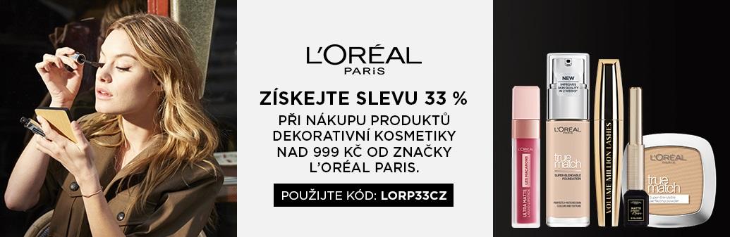 LorealParis_Sale_W7