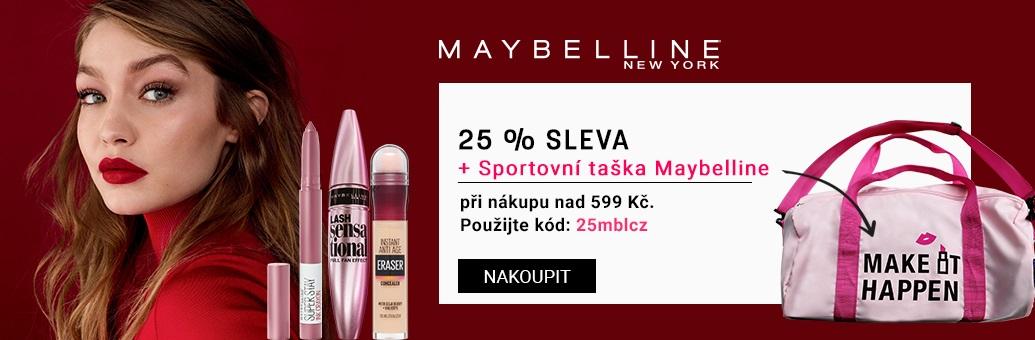 Maybelline_Sale+GWP_W50