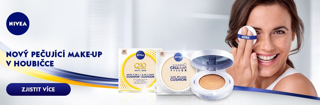 Nivea_cushion