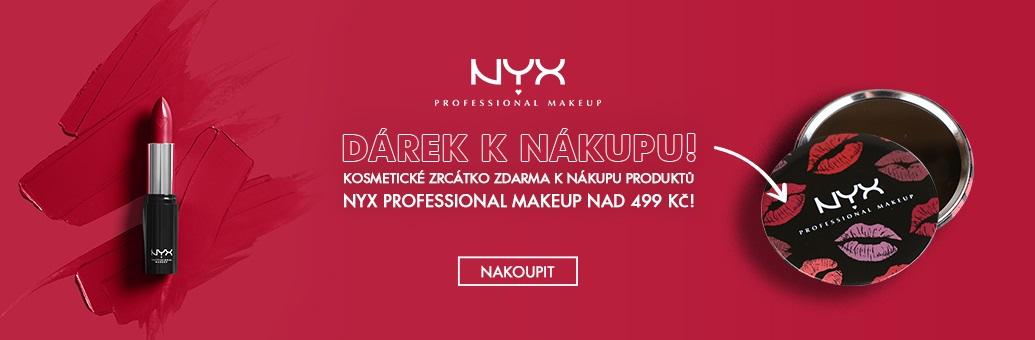 NYX_GWP_W15