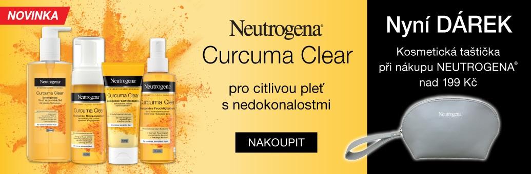 Neutrogena_w33_taška
