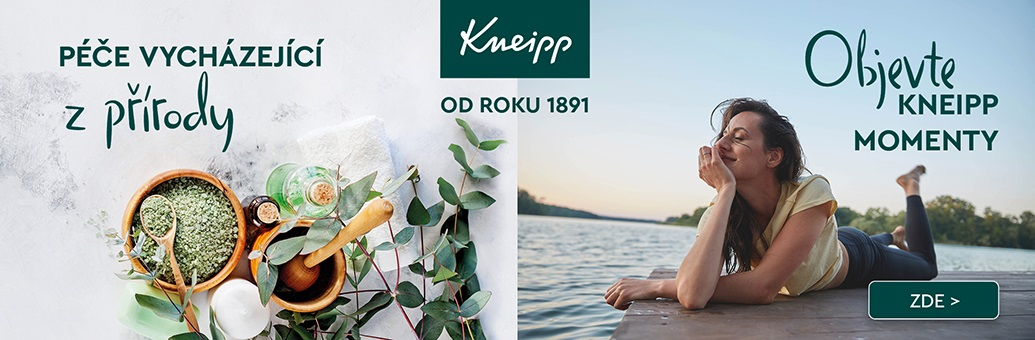 Kneipp_BP_main banner