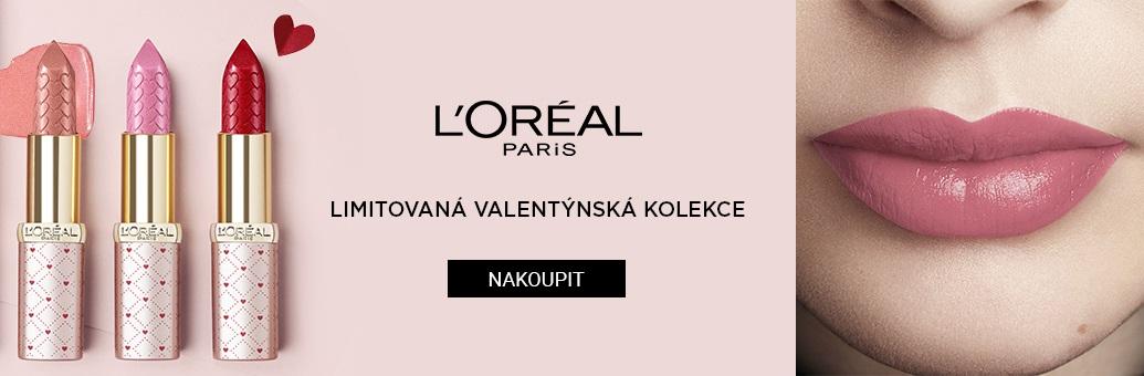 LorealParis_Valentine