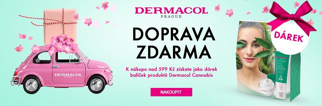 Dermacol_Sale_W15