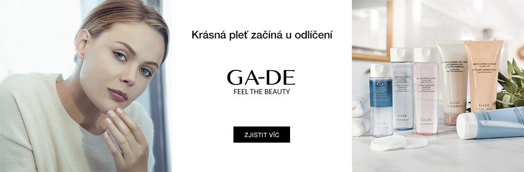 GA-DE_pleť