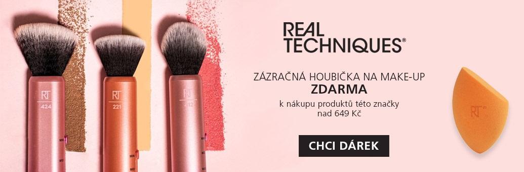 Real_Techniques_GWP_Houbička_W18