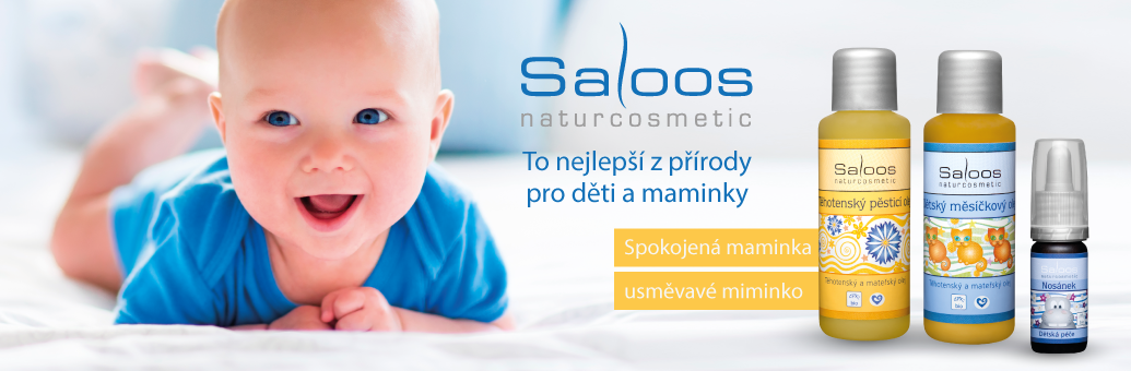 saloos-maternity