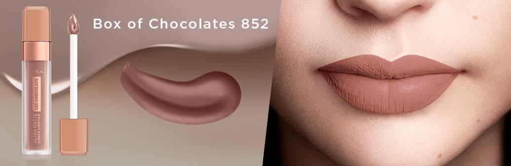 LP_Les_Chocolats_box