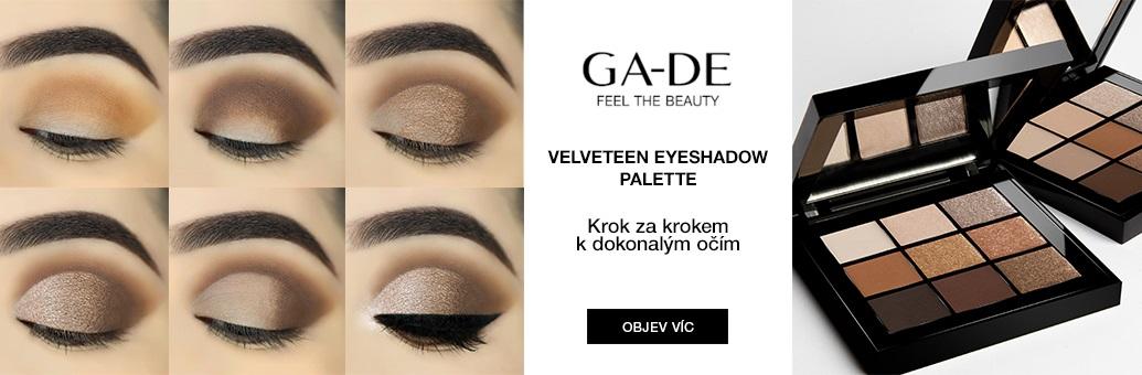 GA-DE_velveteen eyeshadow