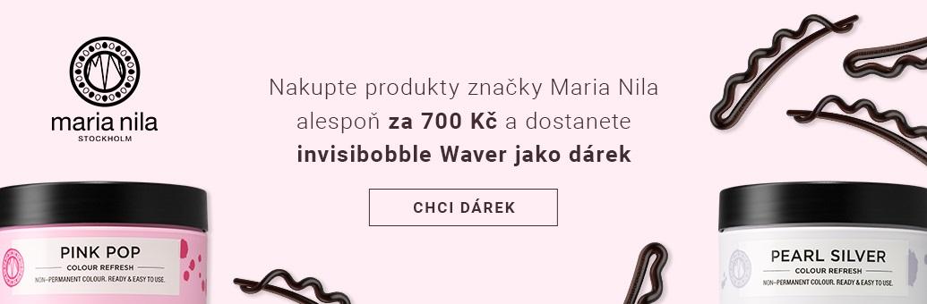 W21 GWP Maria Nila