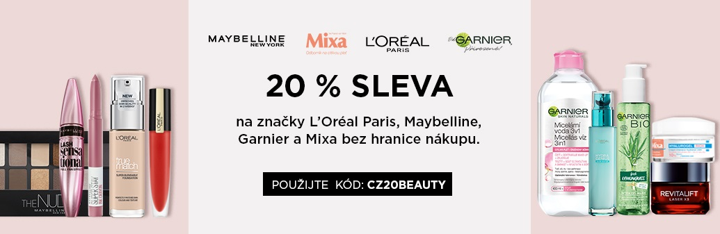 LorealParis_MIX_Sale_W4