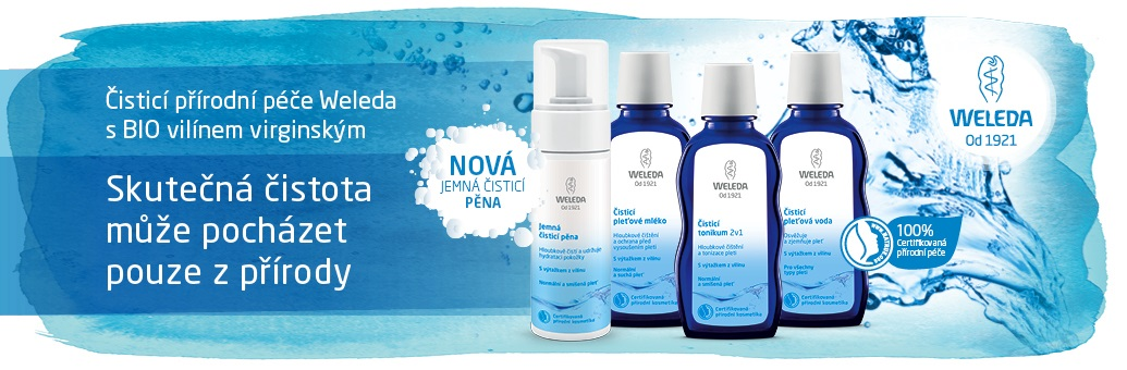 weleda_cleansing